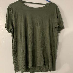 Forever21 T-shirt